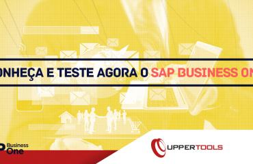 Conheça mais sobre o SAP Business One e como ele pode te inserir na economia digital
