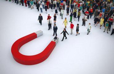 7 estratégias de captação de clientes para alavancar vendas