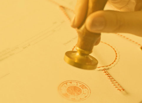 Academia SAP Business One