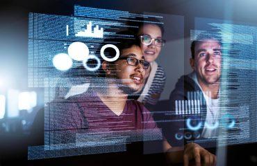 Afinal, quais as aplicações da inteligência artificial nas empresas?