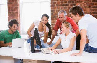 Aprenda a desenvolver a cultura da inovação em sua empresa