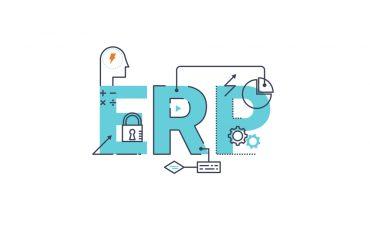 Como um sistema de ERP pode ajudar no controle de logística?