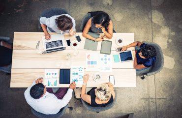 Compliance: conheça as principais tendências e desafios das empresas