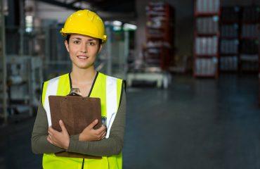 Como um software de gestão auxilia na indústria de embalagens?