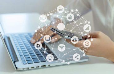 Conheça o SAP Business One e otimize sua empresa!