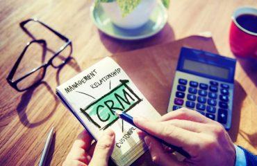 CRM e fidelização de clientes: como essa relação pode melhorar seu negócio