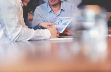 Descubra aqui como um ERP pode ajudar na formação de preços!