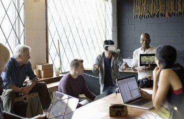 Como PMEs podem utilizar a tecnologia para promover o crescimento econômico sustentável