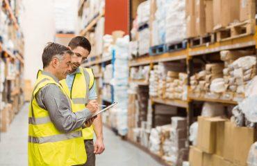 Entenda como uma logística bem pensada é um diferencial competitivo