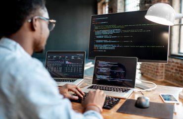 Entenda o que é linguagem SQL e como aplicá-la!