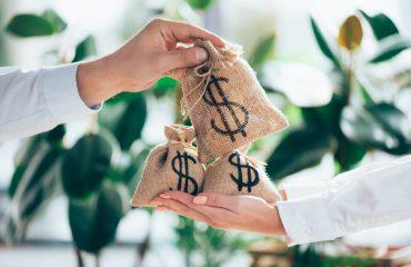 Entenda quais as principais obrigações fiscais da empresa atualmente