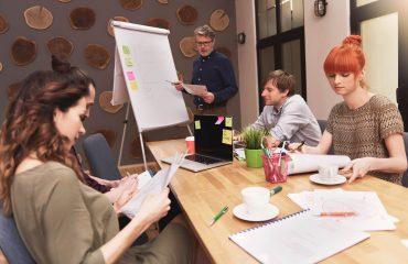 Saiba o que é Gestão da Inovação e entenda quais são os benefícios