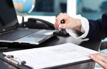 Importação para pessoa jurídica: saiba como evitar os principais problemas!