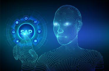 Entenda como a Inteligência Artificial impacta o sistema ERP SAP