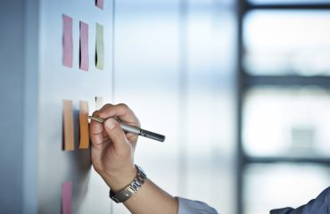 Gestão da inovação: o que é preciso saber sobre o tema?