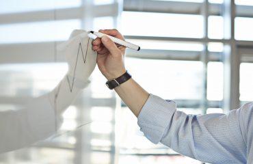 Como promover o crescimento sustentável de uma empresa? Entenda aqui