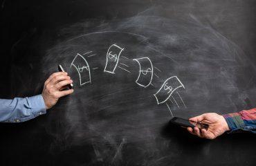 Economia digital: o que é e como está inserida no negócio?
