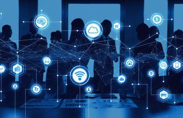 O que é transformação digital e quais são suas tecnologias?