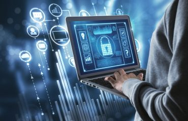 Cibersegurança na Indústria 4.0: qual a importância e como garanti-la?