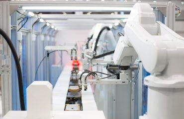 Quais são os métodos e ferramentas da gestão da qualidade da indústria 4.0?