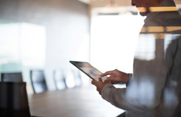 Quais são os 3 desafios da transformação digital e como superá-los?