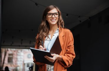 VUCA X BANI: habilidades e estratégias para liderar um estilo de trabalho mundial