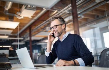 Veja 5 sinais que sua empresa precisa de um software de gestão!