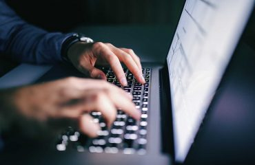 Impactos da LGPD nas empresas e como o SAP Business One pode ajudar