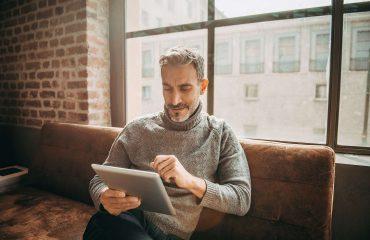 Veja agora como melhorar a experiência do usuário em uma PME!