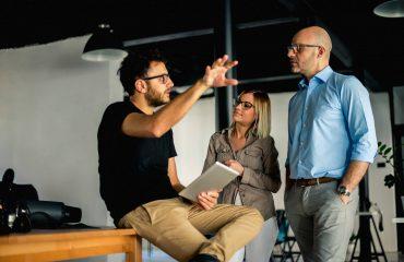 Modelos de gestão empresarial, conheça os principais!