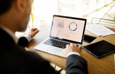 Como executar orçamentos mais precisos com o SAP Business One