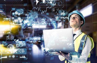 Saiba como promover a inovação na gestão empresarial