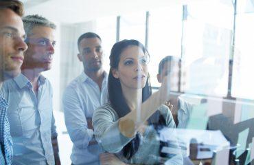 Padronização de processos: veja aqui 4 dicas para fazer!