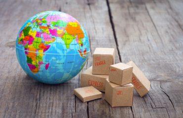 Tire suas dúvidas sobre a importação para pessoa jurídica