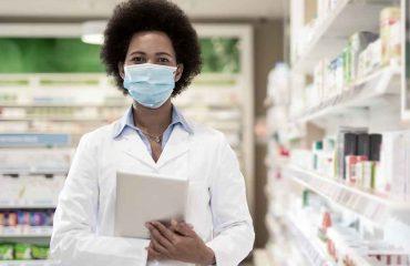 O próspero crescimento do varejo farmacêutico