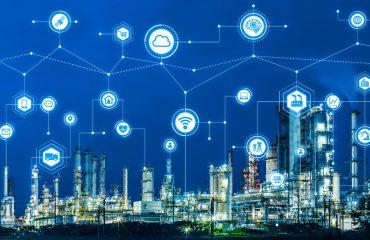 Veja 4 principais tecnologias da indústria 4.0!