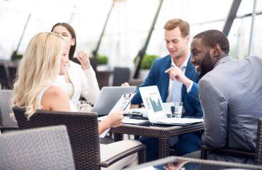 Visão integrada de departamentos: qual a sua importância?
