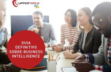 Fique por dentro de tecnologias como Big Data Analytics, análise de dados e Business Intelligence