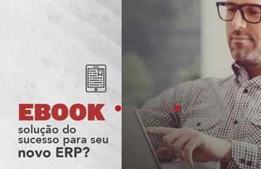 Por que a Gestão de Mudanças é a Solução do Sucesso para seu novo ERP?