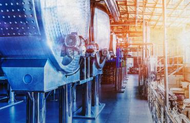 Oportunidades para a indústria química no Brasil