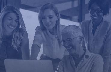 8 dicas para criar uma pesquisa eficaz de engajamento de funcionários